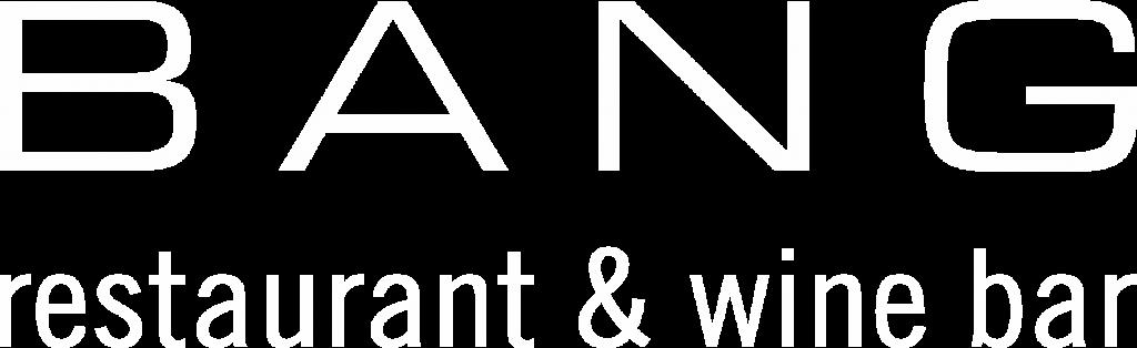 Bang restaurant & wine bar dublin 2
