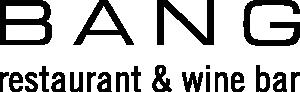 15121 bang restaurant wine bar logo cmyk 1 300x92 2 bang restaurant