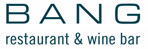 Bang restaurant wine bar logo rgb e1625053239803 bang restaurant